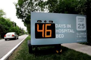slower-is-better-hospital