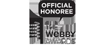 Webby 2011