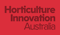 Horticulture Innovation