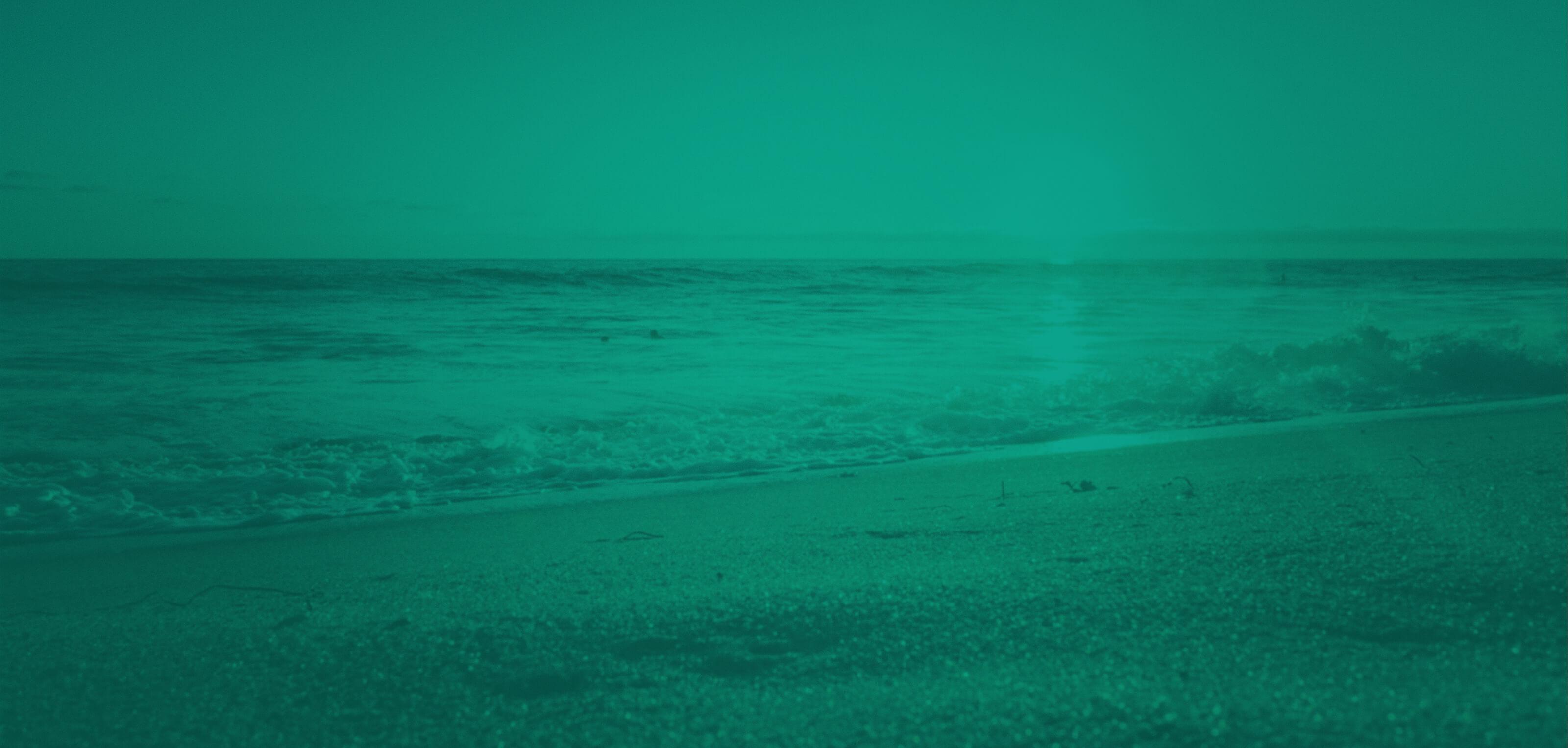 Mi Playa Es Tu Playa